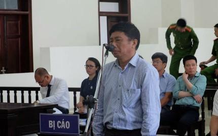 Nguyên kế toán trưởng PVN bất ngờ 'đính chính' lời khai tại CQĐT