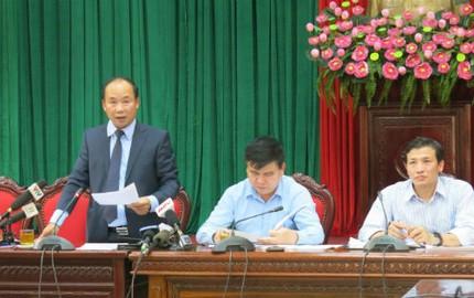 Hà Nội dự kiến giảm 11.221 biên chế