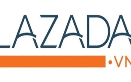 """Thêm nhiều trường hợp khách hàng """"kêu trời"""" vì chất lượng dịch vụ của Lazada"""
