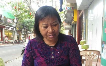 """TX Chí Linh (Hải Dương): Quyền lợi của người dân bị """"treo"""" đến bao giờ?"""