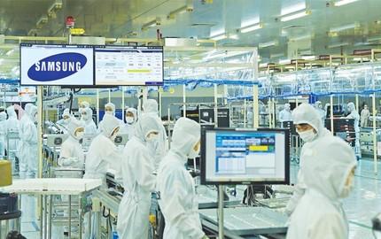 Tăng cường liên kết doanh nghiệp trong nước và doanh nghiệp FDI để phát triển