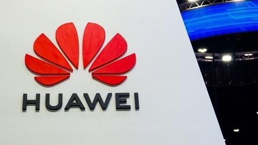 Anh khuyến cáo các công ty về sử dụng các thiết bị Huawei