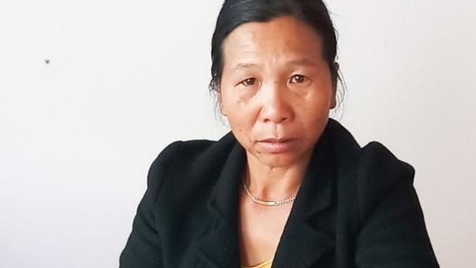 Rúng động nghi án người phụ nữ đâm chết 3 bà cháu hàng xóm