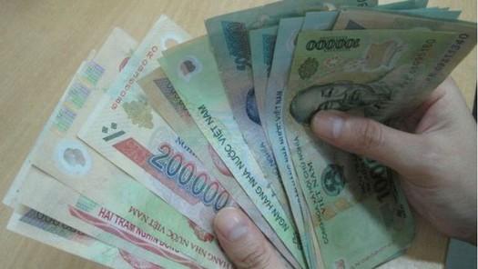 Bộ Quốc phòng ban hành quy định mới về mức tiền ăn cơ bản