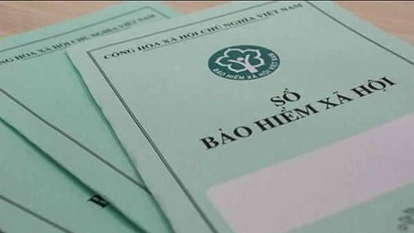 Mức điều chỉnh tiền lương và thu nhập tháng đã đóng BHXH 2019