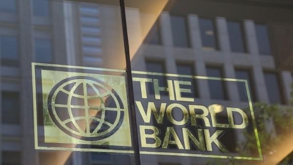 """Tuyên Quang: Nghi vấn thẩm tra, thẩm định """"khống"""" hồ sơ dự toán của dự án cấp nước sử dụng vốn vay của ngân hàng thế giới (WB)?"""
