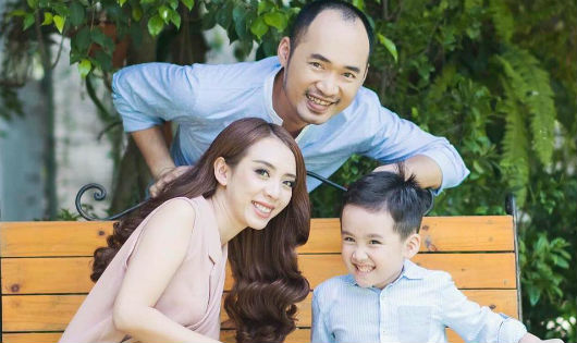 Nghệ Sĩ Hài Thu Trang: Lên Ti Vi... Lắt Nhắt Nhưng '