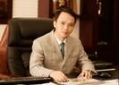 Luật sư Trịnh Văn Quyết: Người tiếp lửa ươm mầm hy vọng