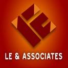 Công ty Luật TNHH Lê và Liên danh