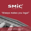 Công ty Luật TNHH SMiC
