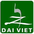 Công ty Luật TNHH Đại Việt