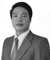 Luật sư Lê Tú