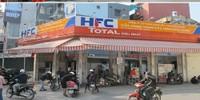 Khởi tố hình sự vụ hai cây xăng gian lận ở Hà Nội
