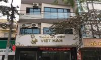 TMV Việt Hàn liên tục vi phạm pháp luật?