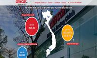 Sự thật về dịch vụ kiểm định ô tô cũ của Anycar Việt Nam
