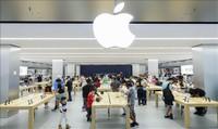 Apple ra mắt hàng loạt sản phẩm Mac và Ipad mới, giá từ 1.199 USD