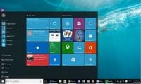 Nhiều quốc gia tại Châu Á vi phạm bản quyền của Microsoft