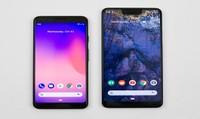 5 smartphone trên dưới 1.000$ tốt nhất thế giới hiện nay