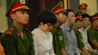"""""""Cuộc chiến"""" chưa hồi kết của 3 ngân hàng trong vụ Huyền Như"""