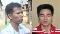 Nguyễn Thanh Chấn: Tôi phải ngồi tù oan không liên quan tới Lý Nguyễn Chung