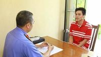 Lý giải những nghi vấn pháp lý xung quanh vụ Lý Nguyễn Chung