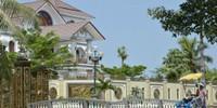Quyết định thu hồi một ngôi nhà, một thửa đất của ông Trần Văn Truyền