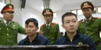 Nguyễn Mạnh Tường bị đề nghị 17 – 19 năm tù
