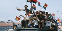 40 năm ngày thống nhất đất nước: Câu chuyện của tình đoàn kết