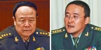 """Cuộc chiến quật ngã  """"Đại lão hổ"""" Quách Bá Hùng"""
