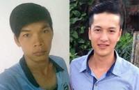 Vụ giết 6 người ở Bình Phước - đã có người biết trước?