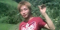 Khởi tố vụ án 4 người bị giết ở Yên Bái