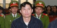 Nguyễn Mạnh Tường có cơ hội giảm án?