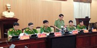 """Hai luật sư bị hành hung viết thư """"Cảm ơn"""" Giám đốc CA Hà Nội"""