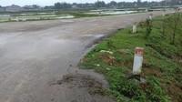 Hà Tĩnh: Một tài xế taxi bị giết, vứt xác giữa quốc lộ