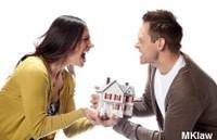 Không đăng ký kết hôn, có bị chia đôi tài sản khi dứt tình