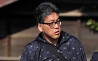 Hôm nay Nhật Bản khởi tố nghi phạm sát hại bé gái người Việt?