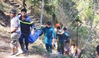 Khởi tố Giám đốc mở tour du lịch mạo hiểm khiến 2 người tử vong