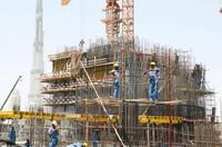 Khi nào phải mua bảo hiểm xây dựng?