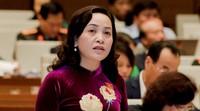 Bí thư Ninh Bình: Xử nghiêm Giám đốc Sở tát tài xế đi nhầm đường