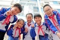 Các loại bảo hiểm cho học sinh không bắt buộc phải mua trong trường