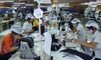 Bị tai nạn lao động trong khi hợp đồng đã hết hạn có được nhận lương?