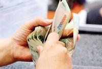 Tiếp tục sửa đổi thuế thu nhập cá nhân để tăng thu ngân sách?