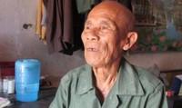 TAND Tối cao lý giải việc chậm bồi thường cho ông Trần Văn Thêm