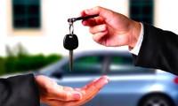 Tờ hợp đồng mua bán xe 17 năm trước giúp truy ra kẻ giết người
