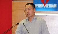 Khỏi tố, bắt  Phó Tổng Giám đốc Công ty TNHH MTV Lọc hóa dầu Bình Sơn