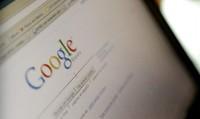 10 chủ đề người Việt tìm kiếm nhiều nhất trên Google tuần qua