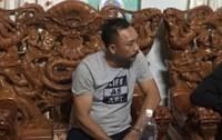 """Bắt gỗ lậu ở Đắk Nông: Phát hiện cuốn sổ ghi chép  Phượng """"râu"""" đã chung chi cho các cơ quan chức năng hàng tỉ đồng"""
