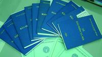 Làm việc ở nước ngoài, trường hợp nào phải truy đóng BHXH?