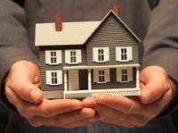 Người ngoại tình có quyền đòi chia tài sản?