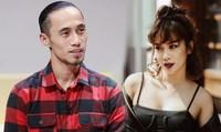 Phạm Anh Khoa nói xin lỗi sau khi bị các cô gái tố quấy rối tình dục